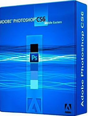 download photoshop cs6 portable 2018