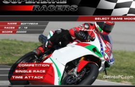 getintopc super bike racing game