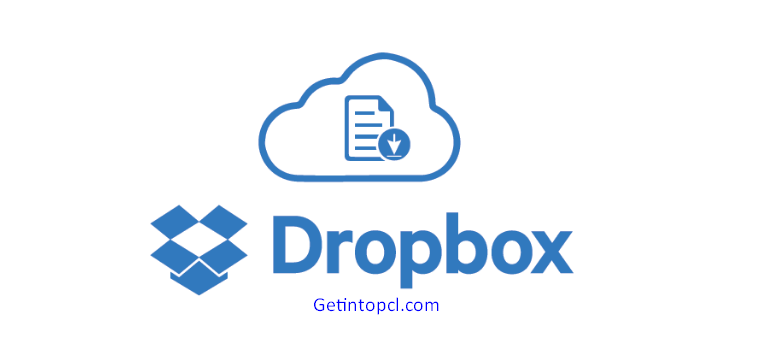 Getintopc Dropbox 63.4.107 2019 Free Download offline installer