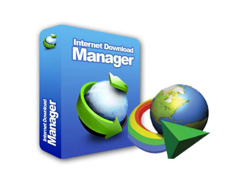 Internet Download Manager 6.32 IDM getintopc