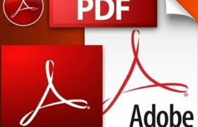 Adobe reader free download for windows 10