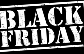 Are Banks Open on Black Friday 2019?