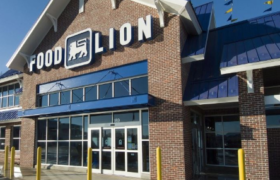 Food Lion Hours Thanksgiving Day 2019