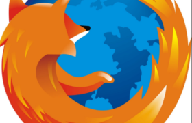 Mozilla Firefox download for windows 7 64 bit