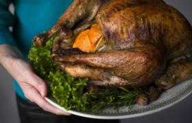 wegmans thanksgiving turkey