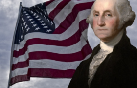 Presidents Day Sale 2020 - Home Depot, Big lots, Room to go, Lowe's & Best Buy