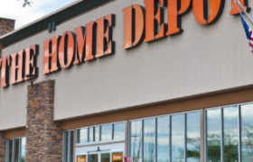 Home Depot Presidents Day Sale 2020.