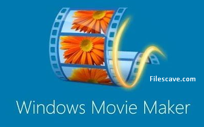 windows movie maker for windows 7 free download full version Download