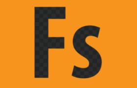 Adobe Fuse CC Download