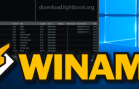 download winmap 2020