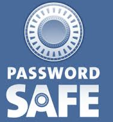 password safe download