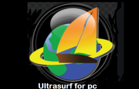 Ultrasurf Free Download