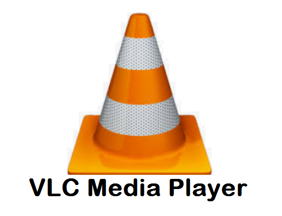 VLC Media Player 64 Bit Free Download Full Version for Windows 7, 8, 10 -  Get into pc