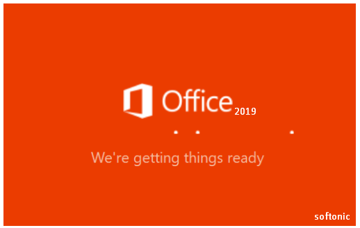 Microsoft office 2019 Free Download Full Version For Windows 10, 8.1, 7