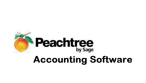 Peachtree Accounting Software 2010 Free Download