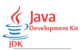 JDK Free Download 2021 for windows