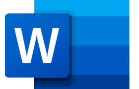 Microsoft word download for windows