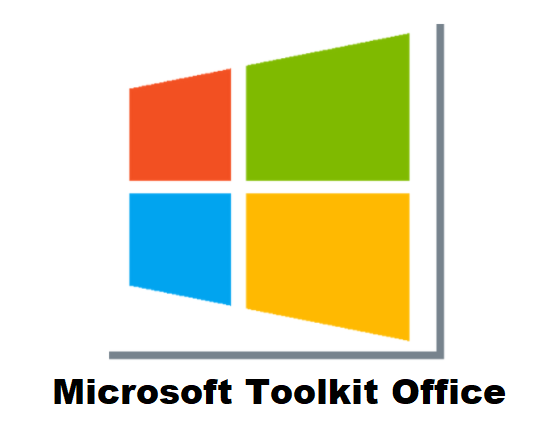 Microsoft Toolkit Office download windows